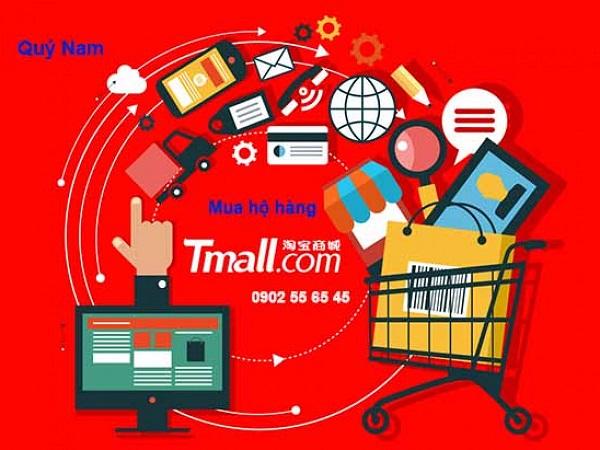 Tmall-10